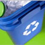 RFID creates incentive to recycle in Dayton, Ohio